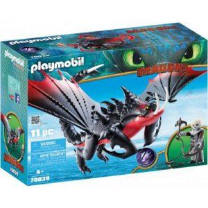 אונליין  -  ' Playmobil 70039