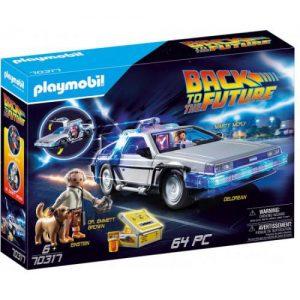 אונליין   -  70317 Playmobil