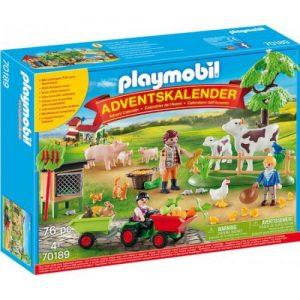 אונליין   Playmobil 70189