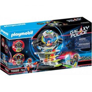 אונליין   -     Playmobil 70022
