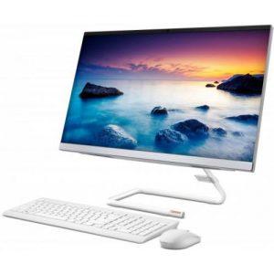אונליין  All-in-One    Lenovo IdeaCentre 3-24IMB F0EU00DTIV -