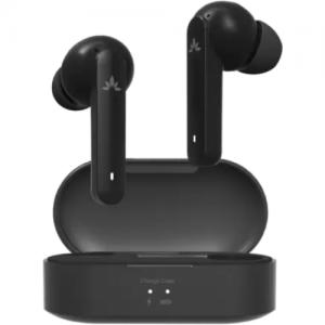 אונליין  - Avantree TWS120 True Wireless -