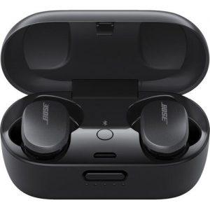 אונליין   Bose QuietComfort NC True Wireless -
