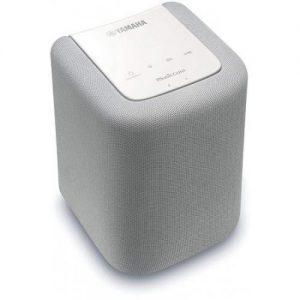 אונליין    Bluetooth -WiFi  Yamaha MusicCast WX010W - AirPlay -