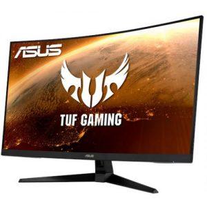 אונליין     Asus TUF Gaming VG328H1B 31.5'' VA FHD FreeSync