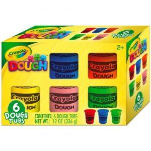 אונליין  Crayola -  6