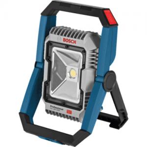 אונליין   Bosch GLI 18V-1900 18V -