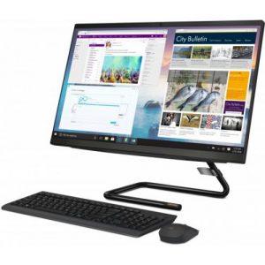 אונליין  All-in-One    Lenovo IdeaCentre 3-24IMB F0EU00E0IV -