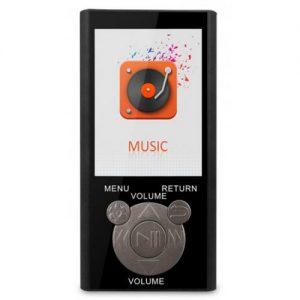 אונליין  MP3  Bluetooth     Acoustic Concept AC-241 -  8GB