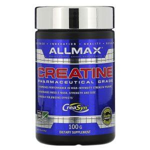 לקנות ALLMAX Nutrition