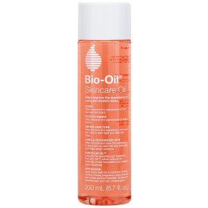 לקנות Bio-Oil