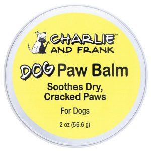 לקנות Charlie & Frank