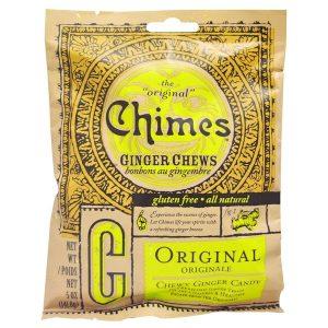 לקנות Chimes