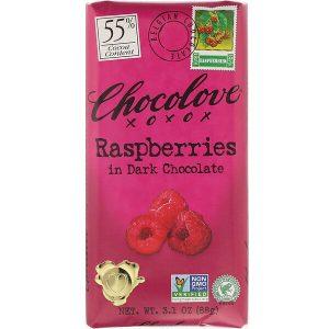 לקנות Chocolove