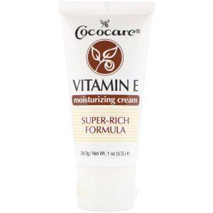 לקנות Cococare