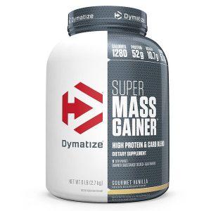 לקנות Dymatize Nutrition