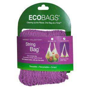 לקנות ECOBAGS