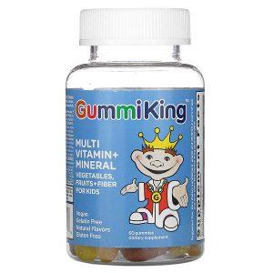 לקנות GummiKing
