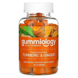 לקנות Gummiology