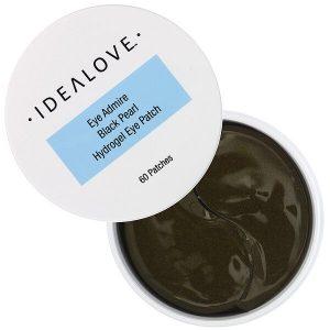 לקנות Idealove