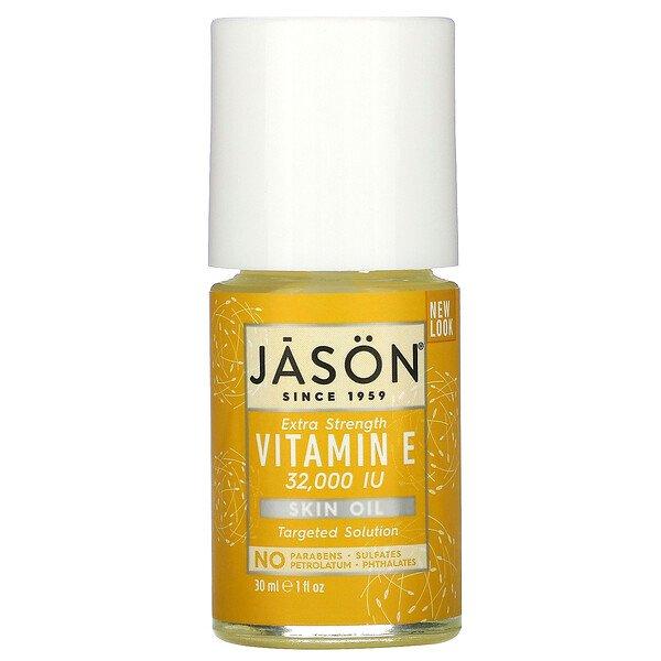 לקנות Jason Natural