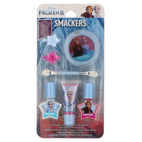 לקנות Lip Smacker
