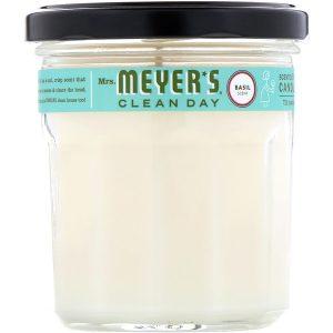 לקנות Mrs. Meyers Clean Day