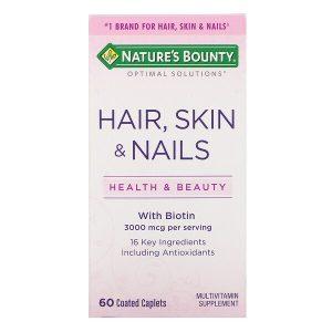 לקנות Nature's Bounty