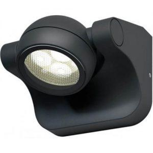 אונליין        LEDVANCE ENDURA-SPOT 6W -   -