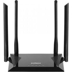 אונליין  Edimax 802.11ac AC1200 WiFi 5 Dual-Band