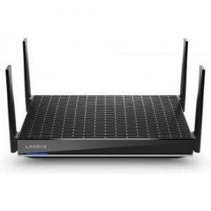 אונליין  Linksys Velop Mesh WiFi 6 AC6000 Dual-band MR9600 -