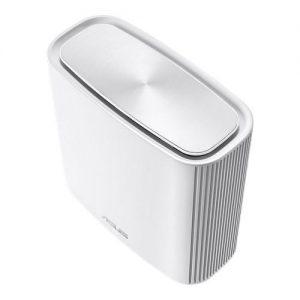 אונליין  Asus ZenWIFI CT8 AC 802.11ac Tri-Band Mesh Wireless -