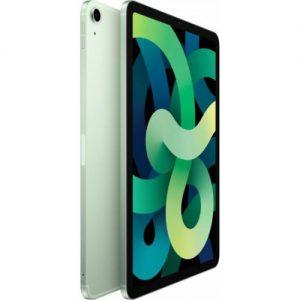 אונליין  Apple iPad Air 10.9'' 2020 64GB WiFi + Cellular -