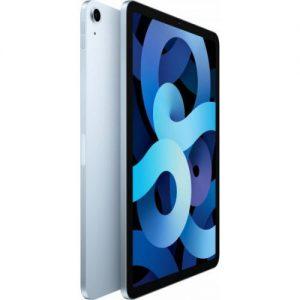 אונליין  Apple iPad Air 10.9'' 2020 256GB WiFi -