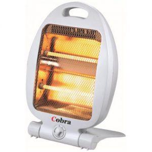 אונליין     2   Cobra 800W -