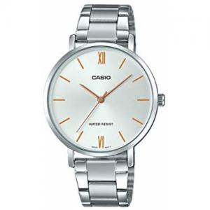 אונליין     Casio LTP-VT01D-7BUDF -