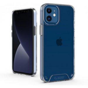 אונליין  Toiko Chiron - Apple iPhone 12 Mini -