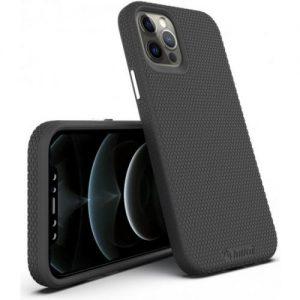 אונליין  Toiko X-Guard - Apple iPhone 12 Pro Max -