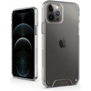 אונליין  Toiko Chiron - Apple iPhone 12 Pro Max -