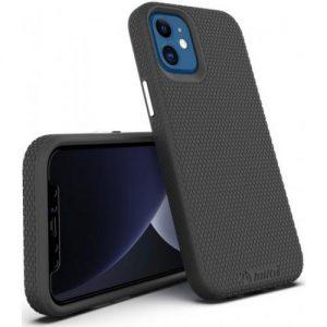 אונליין  Toiko X-Guard - Apple iPhone 12 -
