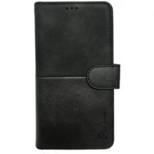 אונליין   Premium - Apple iPhone 12 / iPhone 12 Pro -
