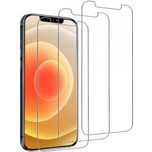 אונליין      -  Apple iPhone 12 / iPhone 12 Pro