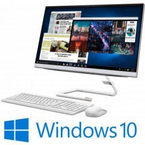 אונליין  All-in-One    Lenovo IdeaCentre 3-27IMB F0EY00E5IV -