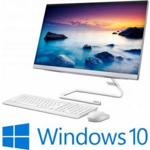 אונליין  All-in-One    Lenovo IdeaCentre 3-24IMB F0EU00DGIV -