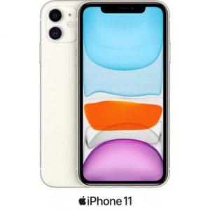 אונליין  Apple iPhone 11 128GB   -     -