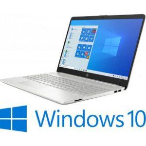 אונליין   HP Laptop 15-DW1028NJ / 2E7G3EA -