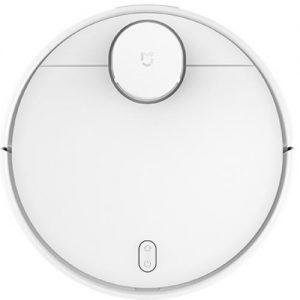 אונליין      Xiaomi Mi Robot Vacuum Mop Pro -   -       -  2    !