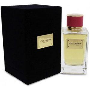 אונליין   150 '' Dolce & Gabbana Velvet Rose    E.D.P