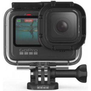 אונליין   Protective Housing  GoPro HERO9 Black