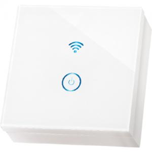 אונליין   Wi-Fi    Smart-Grade -   -    3
